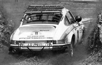 1974bjornwaldegaardsafa33