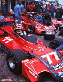 3BRABHAM-BT45-1976