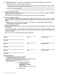 √ Covered California Tax Form Newest Template | Mileage Log