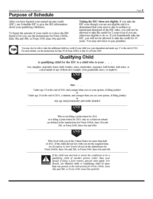 small resolution of 1999 chevy suburban ignition wiring diagram