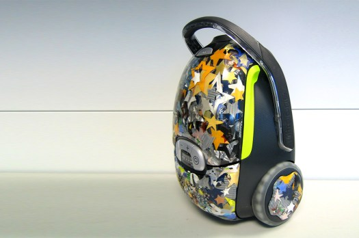 product_electrolux_01