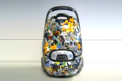product_electrolux_02