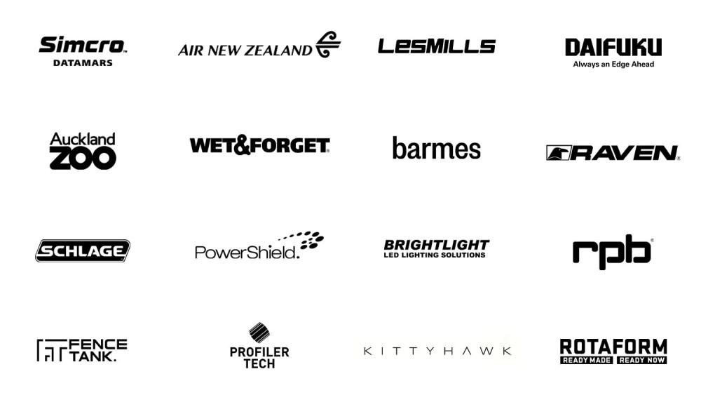 Clients_List