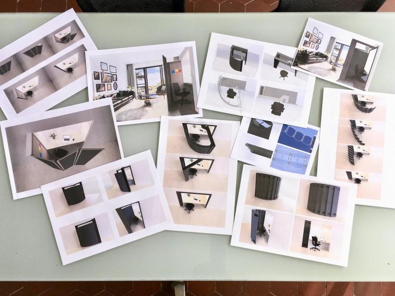 Printouts-1