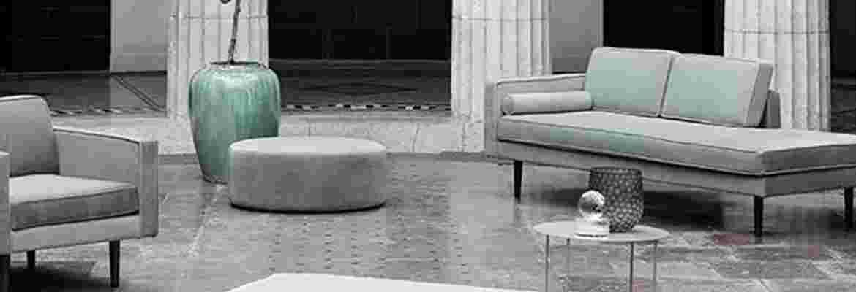 sofaer crazy sofa water sports malta