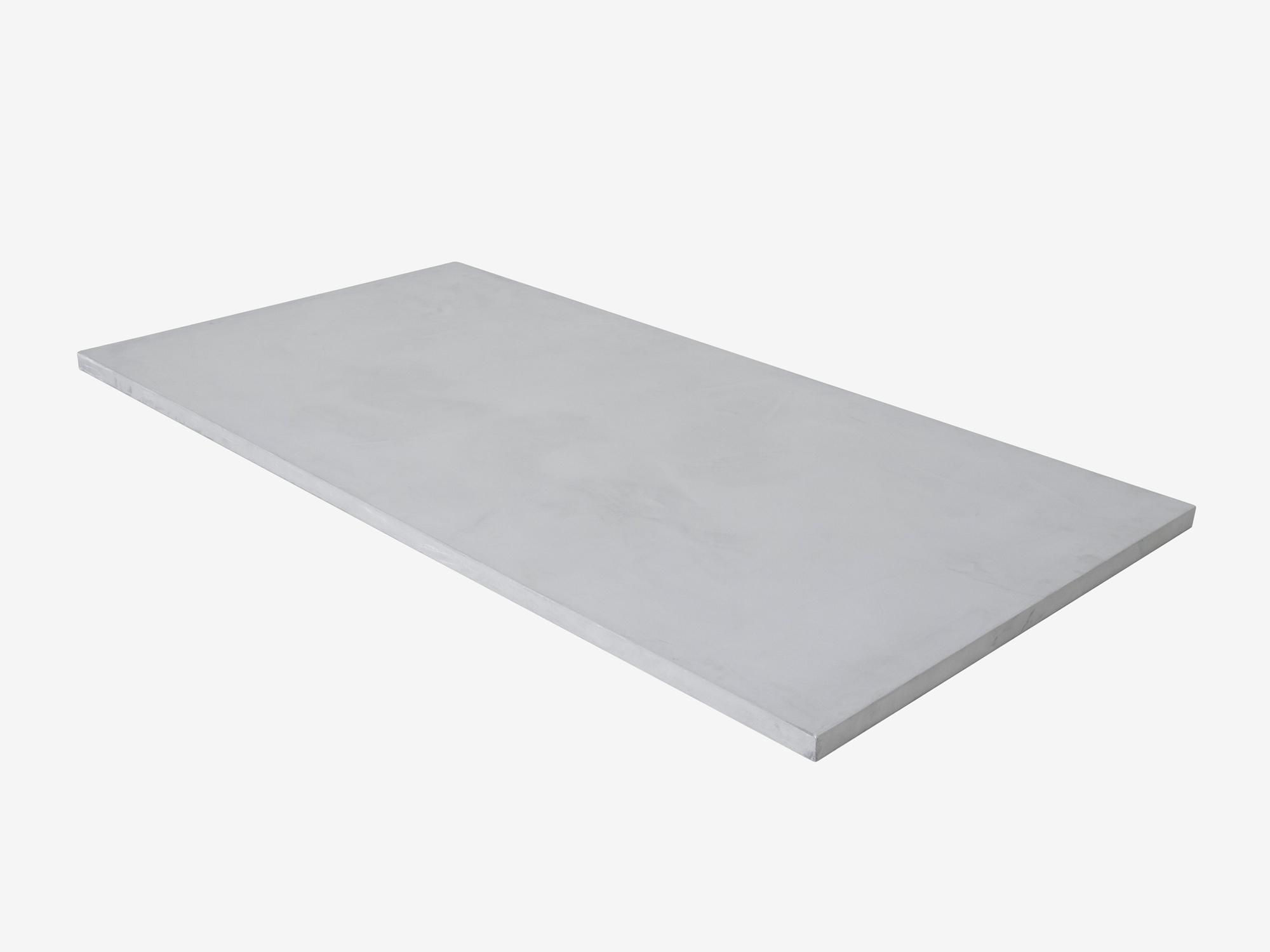 Betonlook Eettafel Stevik  FRN betonlook meubelen