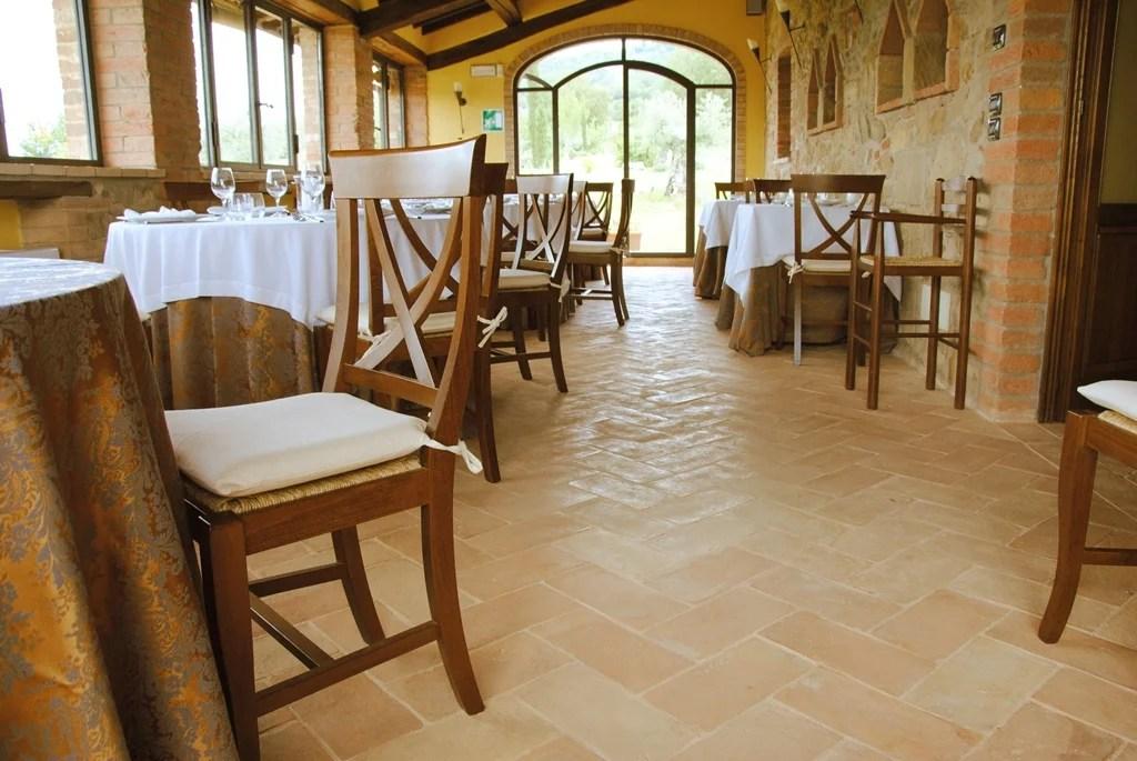Pavimenti Rustici Interni : Pavimenti ambienti rustici melle ceramiche pavimenti rustici