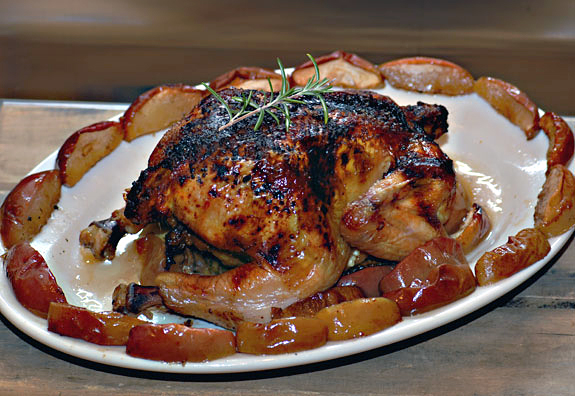 rosemary_apple_chicken