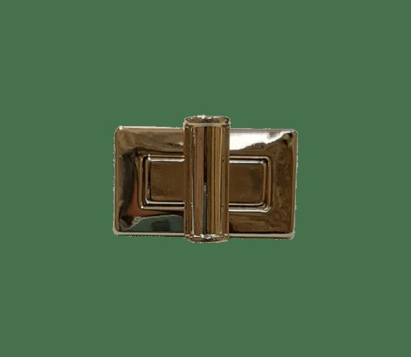 Broche para marroquinería GIR-148/1