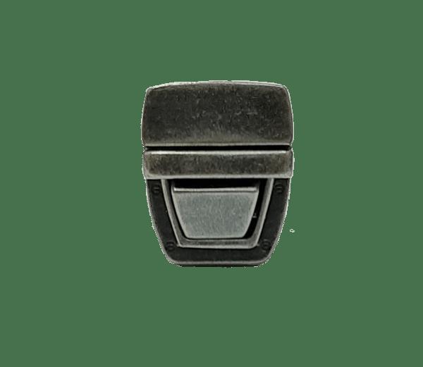 Broche para marroquinería PX-068