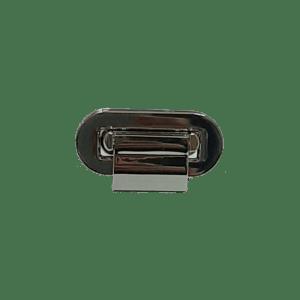 Broche para marroquinería PX-199