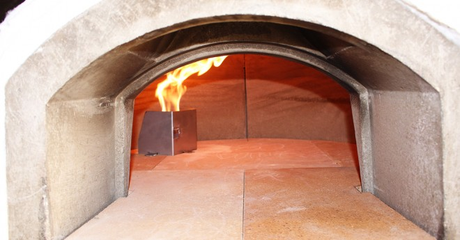 modular outdoor kitchens cost for remodeling kitchen wood-fired pizza ebook | forno bravo authentic wood fired ...