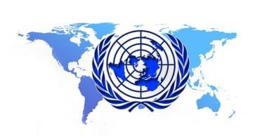 united-nations-419885_1920