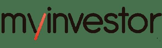 Myinvestor: Fondos y Carteras Indexadas | Opiniones - Opiniones y reseñas -  Foro de Balio.app