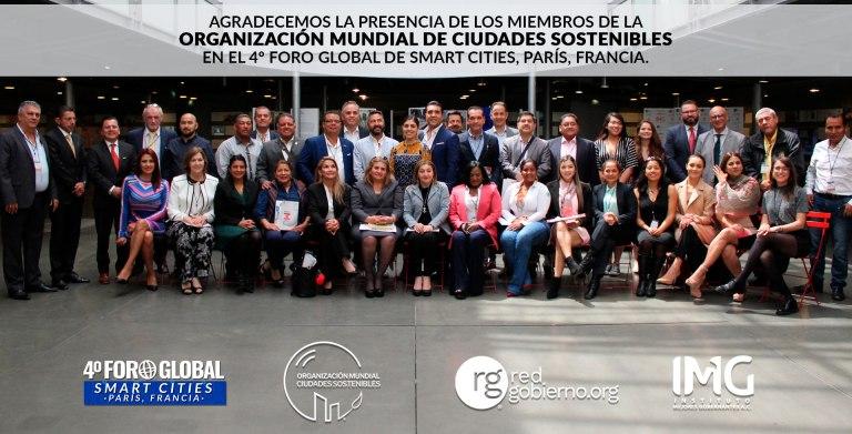 01-4-Foro-Globa-Smart-Cities-Paris-Francia-Instituto-Mejores-Gobernantes-Organizacion-Mundial-Ciudades-Sostenibles