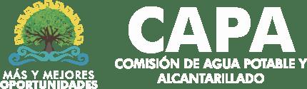 Comisión de Agua Potable y Alcantarillado de Quintana Roo México