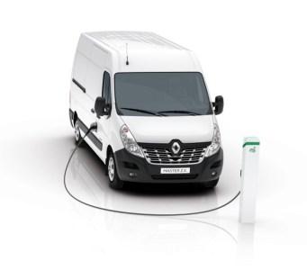 Renault-master-ze