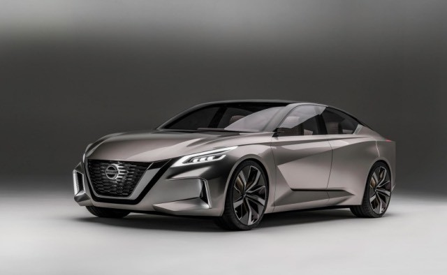 nissan-vmotion-2-concept