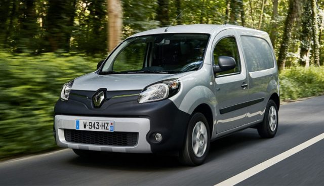 https://i0.wp.com/forococheselectricos.com/wp-content/uploads/2017/06/Renault-Kangoo-ze-33-kwh-preci-640x368.jpg?resize=640%2C368