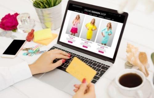 Consejos para realizar compras online de manera segura