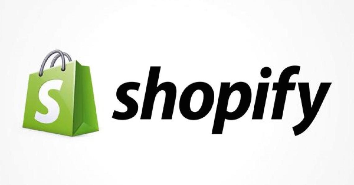 Shopify: la plataforma eCommerce para pequeños negocios  