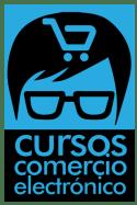 logo-cce-1-vertical
