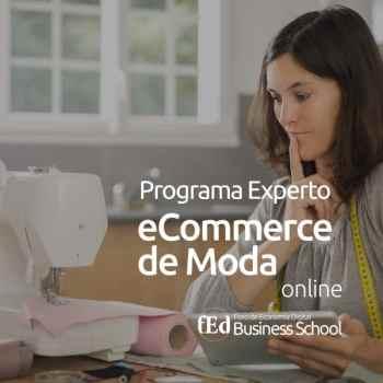 programa experto ecommerce de moda
