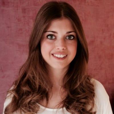 Adriana Urrea