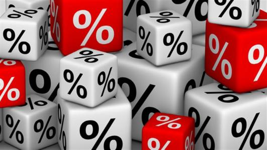 interestrates_640x360