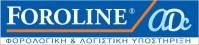 foroline_adc_sc_logo_120