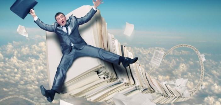 Τι αλλάζει στην αδειοδότηση επιχειρήσεων