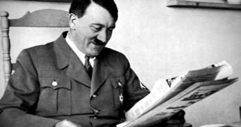 hitler-associated