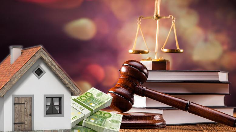 «Αντεπίθεση» των τραπεζών σε δανειολήπτες για να τους βγάλουν απο το νόμο Κατσέλη