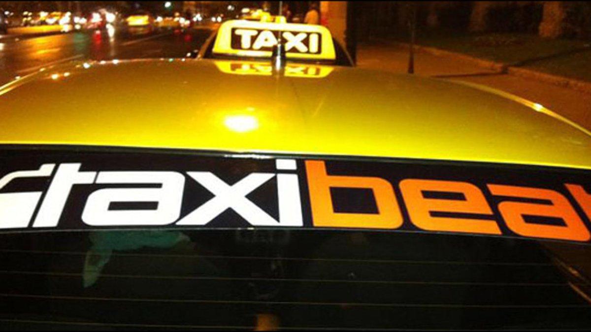 """Taxibeat: Σε """"ξένα"""" χέρια η ελληνική εφαρμογή"""