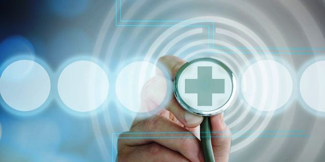 Πιστοποιητικό υγείας για εργασία σε καταστήματα υγειονομικού ενδιαφέροντος