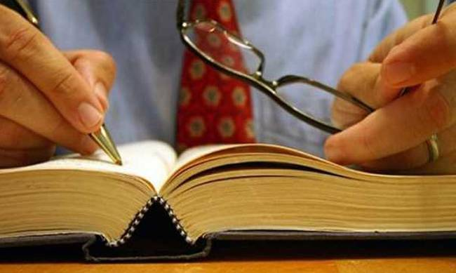 Οι ευθύνες των διοικούντων Νομικά πρόσωπα (Ανάλυση)