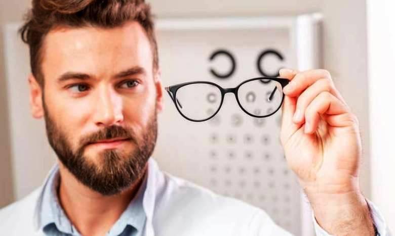 logistis  ΕΟΠΥΥ  Πώς θα γίνεται η πληρωμή για τα γυαλιά οράσεως 311b569c68b
