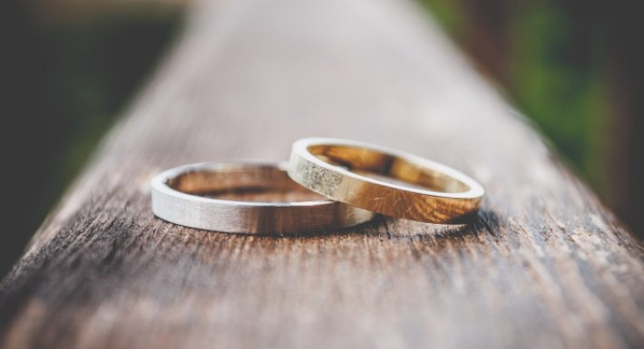 e7ea42bdce6d Πολιτικός γάμος  Τι αλλάζει σχετικά με τις ημέρες και τους χώρους της  τελετής. Τα δικαιολογητικά
