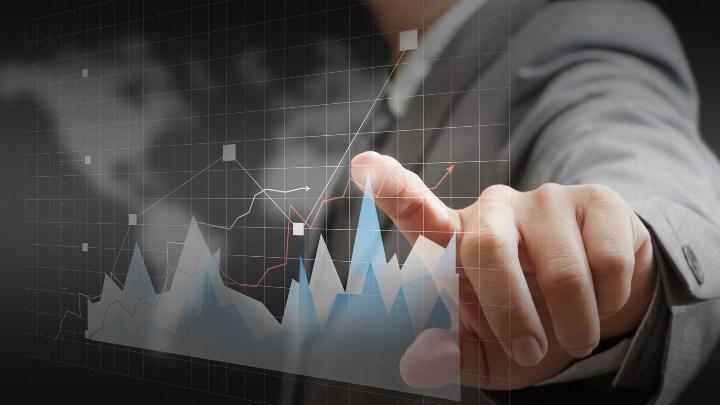 Επιχειρήσεις: Τα 30 προγράμματα χρηματοδότησης που τρέχουν ή έρχονται