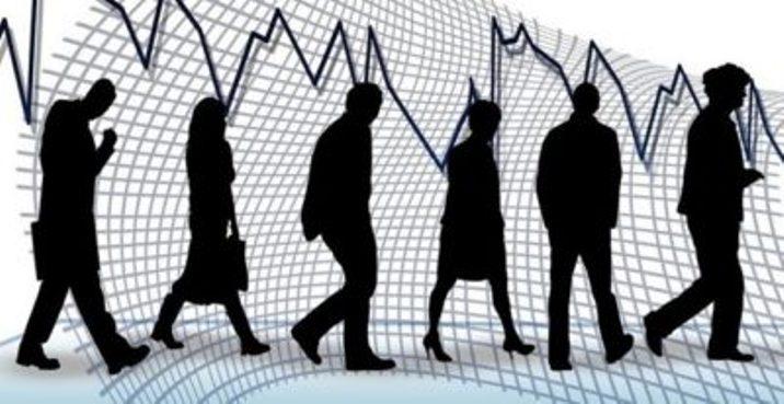 ΟΑΕΔ: Τα εννέα νέα προγράμματα που έρχονται έως το τέλος του 2018