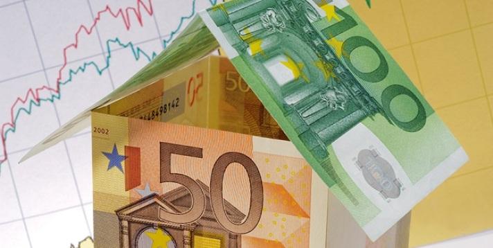 Αρνείται η Airbnb να δώσει στοιχεία για την Ελλάδα στο ΥΠΟΙΚ-Τι θα γίνει με την φορολόγηση