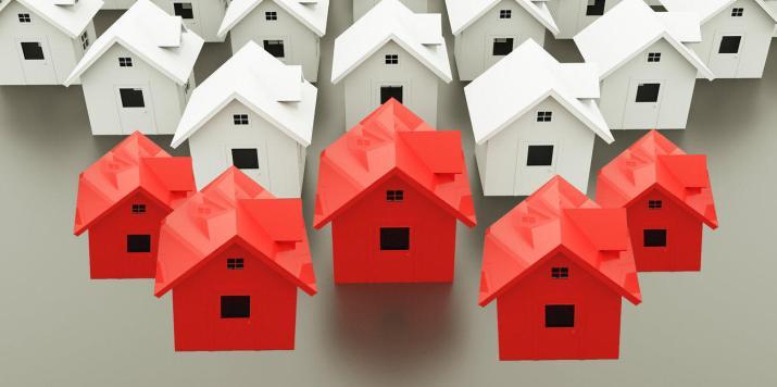 Ξεκινά η διασταύρωση των οικονομικών & περιουσιακών στοιχείων δανειοληπτών του Νόμου Κατσέλη