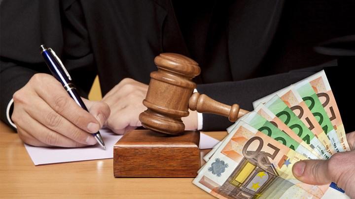 Τα εννέα βήματα για τις κατασχέσεις τραπεζικών λογαριασμών και εισοδημάτων εις χείρας τρίτων