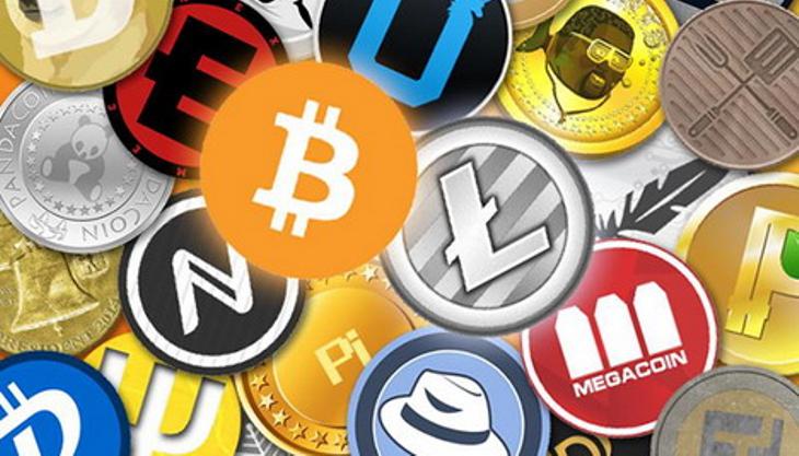 Gene: Το ελληνικό bitcoin κυκλοφόρησε -Τι αγοράζει κάποιος με αυτό