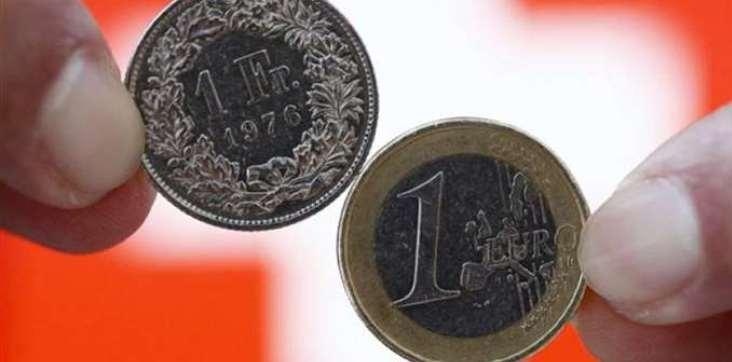 Οδυνηρή απόφαση για τους δανειολήπτες σε ελβετικό φράγκο από τον Άρειο Πάγο