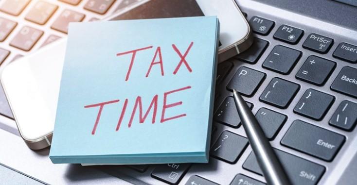 Δηλώσεις 2018:«Φούσκα» το ηλεκτρονικό αφορολόγητο-Τι πρέπει να κάνουν οι φορολογούμενοι-Τι θα ισχύσει για τους συζύγους