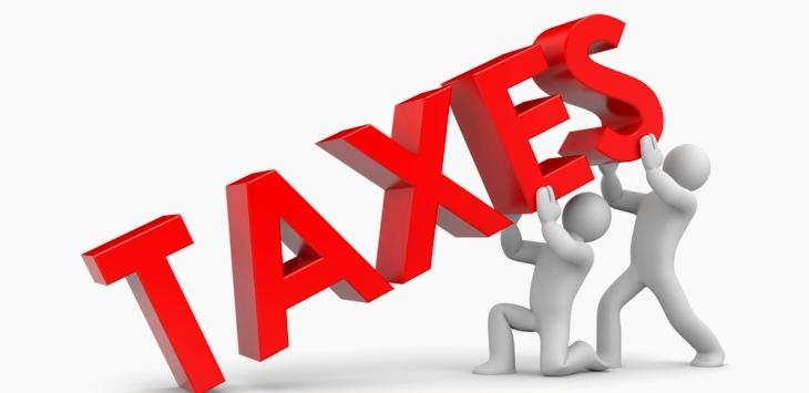 Φορολογικές δηλώσεις 2019: Αυτά που πρέπει να ξέρετε