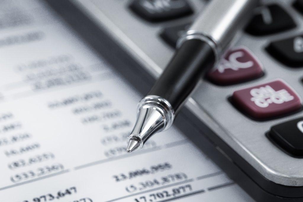 Οι ασφαλιστικές εισφορές για διαχειριστές ΙΚΕ