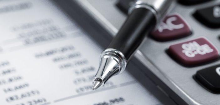 Λύση Ιδιωτικής Κεφαλαιουχικής Εταιρείας (ΙΚΕ)