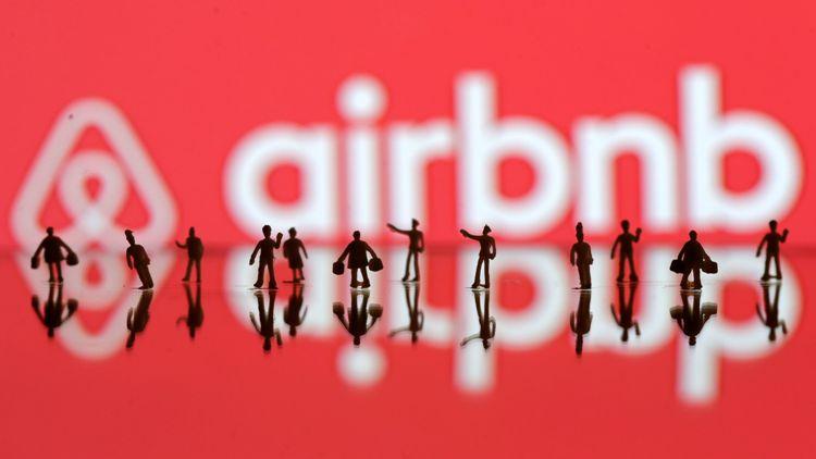 Το πρώτο δικαστήριο. Διαχειρίστρια εναντίον ιδιοκτήτριας Airbnb- Τι επικαλείται